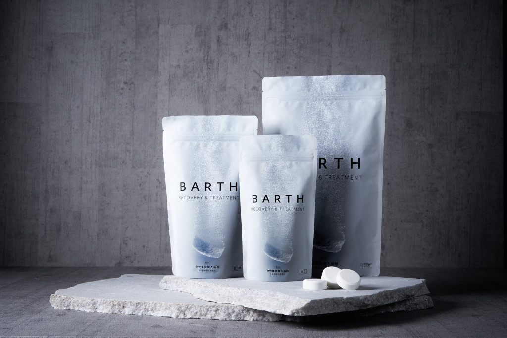 barth_brand_tablet